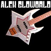 Alex Gloworld
