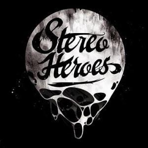 StereoHeroes