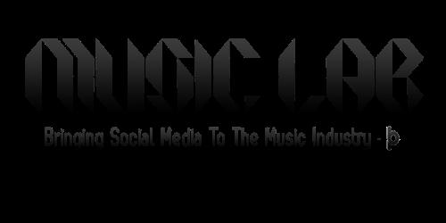 Music labs
