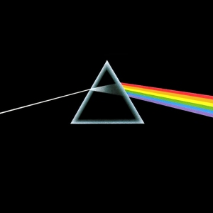 Pink Floyd - Dark Side of the Moon Cover
