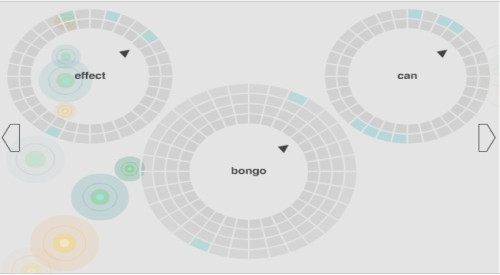 Orbs – Sweet Online Sequencer | The Beat-Play Experiment