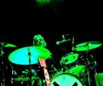 Jimmy Iles Beat-Play (12)