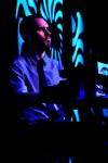 Jimmy Iles Beat-Play (17)