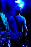 Jimmy Iles Beat-Play (18)