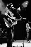 Jimmy Iles Beat-Play (20)