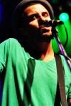 Jimmy Iles Beat-Play (6)