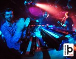 Jimmy Iles Beat-Play (12) copy