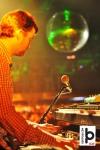 Jimmy Iles Beat-Play (14) copy
