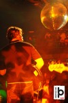 Jimmy Iles Beat-Play (17) copy