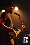 Jimmy Iles Beat-Play (18) copy