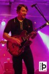 Jimmy Iles Beat-Play (2) copy