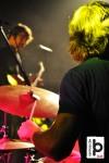 Jimmy Iles Beat-Play (20) copy