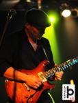 Jimmy Iles Beat-Play (3) copy
