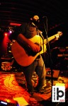 Jimmy Iles Beat-Play (4) copy
