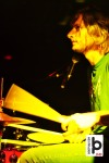 Jimmy Iles Beat-Play (7) copy