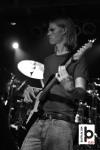 Jimmy Iles Beat-Play (9) copy