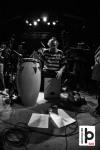 Jimmy Iles Beat-Play (11) copy