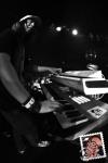 Jimmy Iles Beat-Play (13) copy