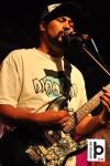 Jimmy Iles Beat-Play (15) copy