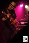 Jimmy Iles Beat-Play (16) copy