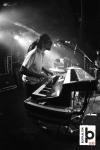 Jimmy Iles Beat-Play (22) copy
