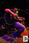 Jimmy Iles Beat-Play (5) copy