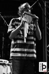 Jimmy Iles Beat-Play (8) copy