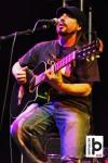 Jimmy Iles Beat-Play copy