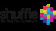 Shuffle This Blog!