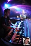 Jimmy Iles Beat-Play (10) copy