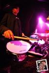 Jimmy Iles Beat-Play (6) copy