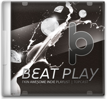 Beat-Play Top Cast RUNDOWN