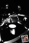BigWheel Electrosoul ft. Whygee, King F.O.E., Dj brikAbrak