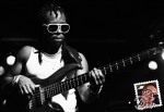 Jimmy Iles Beat-Play Dubtonic Kru