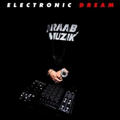 araab muzik electronic dreams