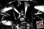 Jimmy Iles Beat-Play Apex Vibe