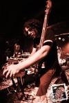 Jimmy Iles Beat-Play Gravitron