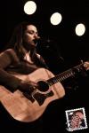 Jimmy Iles Beat-Play Stacy Clark