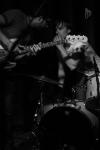 shanesuski-beatplay(NewMexico-7)