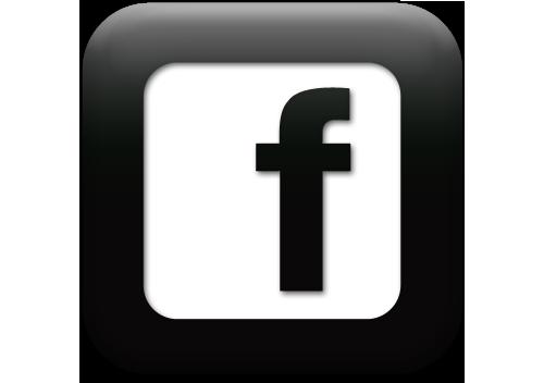 Facebook Us!!!