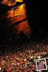 Jimmy Iles Beat-Play Rebelution (Seedless Summer Tour) (18) copy