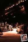 Jimmy Iles Beat-Play Rebelution (Seedless Summer Tour) (19) copy