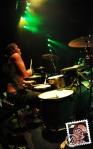 Jimmy Iles Beat-Play Seedless
