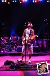 Jimmy Iles Beat-Play Slightly Stoopid (Seedless Summer Tour)