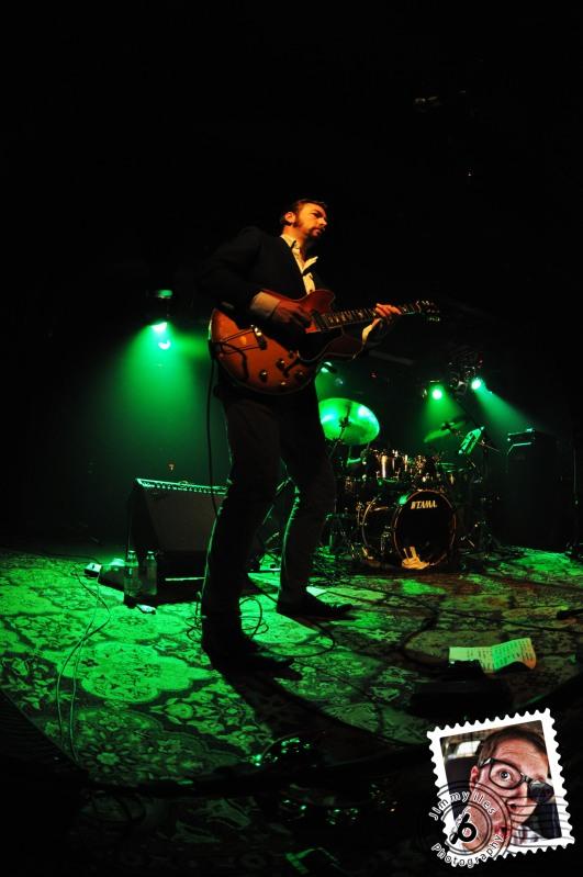 Jimmy Iles Beat-Play WRD