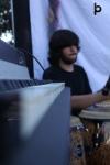 philgreene-beatplay(In_motion_trio-9)