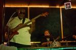 shanesuski-beatplay(BigSlim&TheBluesInvaders -4)