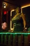 shanesuski-beatplay(Lady_Dottie&The_Diamonds-11)