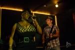 shanesuski-beatplay(Lady_Dottie&The_Diamonds-8)