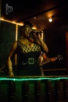 shanesuski-beatplay(Lady_Dottie&The_Diamonds-9)